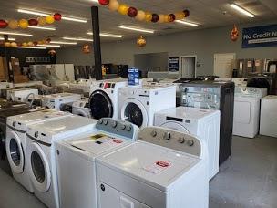01_washers