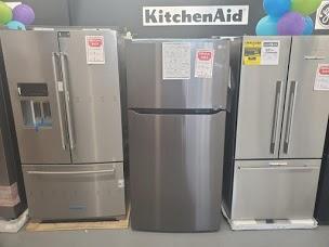 03_refrigerators
