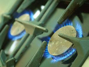 04_stove