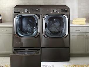 new-dryers